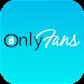 Onlyfans Creators App Guide