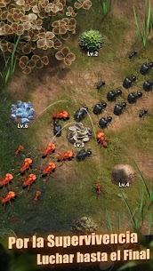 The Ants: Underground Kingdom 4