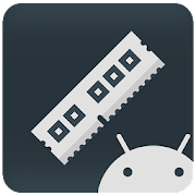 RAM Manager | Memory boost