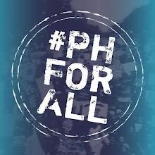 PH2021 APK