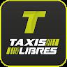 Taxis Libres icon