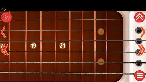 real electric guitar screenshot 3