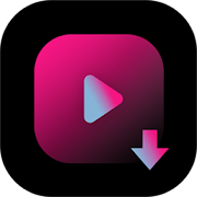 Tube Video & Tube Play & Play Tube
