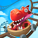 Download Idle Prehistoric Park - Theme Park Tycoon For PC Windows and Mac