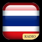 Thailand Radio FM