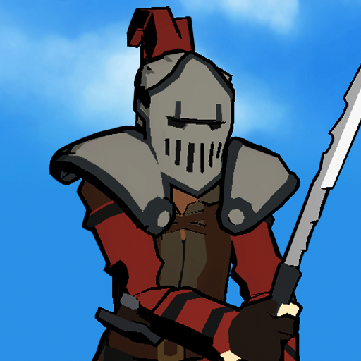 The Lone Knight - Action RPG (BETA)