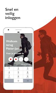 Tempo-Team NL:あなたの仕事を見つけて管理しますか