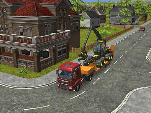 Farming Simulator 16  Screenshots 15