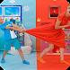 Fun Kids Show Videos App