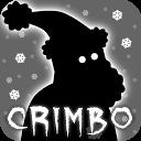 CRIMBO - Dark Christmas