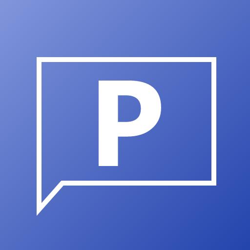 Parkomat - SMS Parking