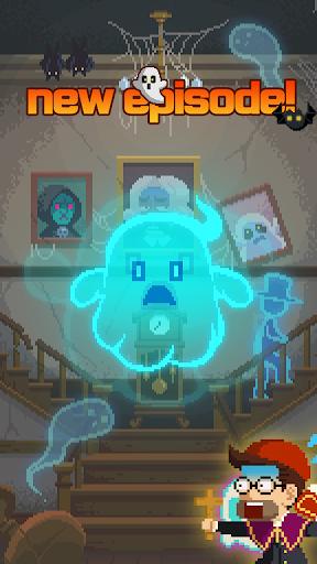Infinite Stairs screenshots 6