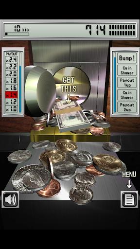 MONEY PUSHER USD 1.38.000 screenshots 19