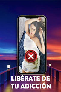 Stop – Adicción a la Pornografía Guía Gratis 3