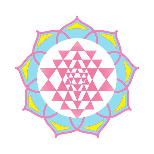 Yoga Experience icon