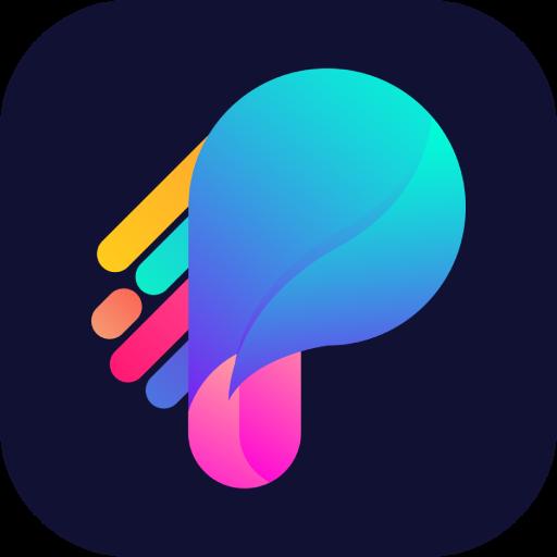 Baixar Programming Hero: Coding Just Got Fun (beta) para Android