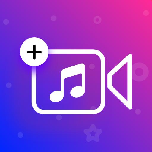 Las Mejores Aplicaciones para Poner Musica a un Video Gratis