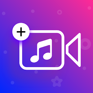 Add music to video  background music for videos