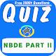 NBDE Part II Exam Prep Download on Windows