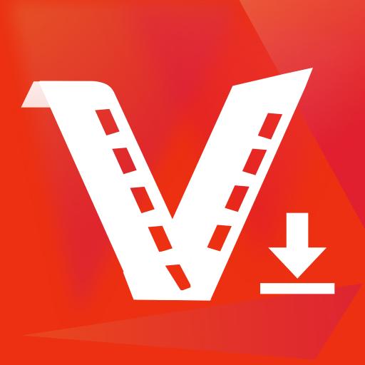 Video Downloader, Fast Video Downloader App MOD v1.2.1 (Pro)