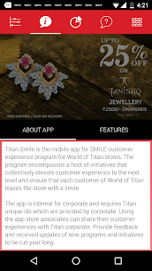 Titan SMILE  Apps For Pc – Download On Windows 7/8/10 And Mac Os 1