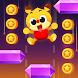Cheetahboo Super Dash - Arcade & Adventure - Androidアプリ