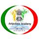 Antyodaya Academy