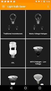 Light Bulb Saver For Pc 2020 (Windows, Mac) Free Download 1