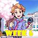 FMF Mobile Mod: Complete Week 1 to Week 6