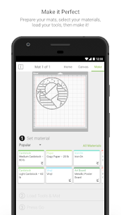 Cricut Design Space 4.3.1 Screenshots 5
