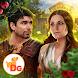 Hidden Objects - Dark Romance: Kingdom of Death - Androidアプリ