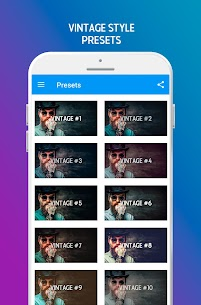 Mobile Presets For LR For Pc – How To Download It (Windows 7/8/10 And Mac) 2