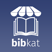 bibkat App