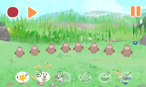 pikkuli - band screenshot 1