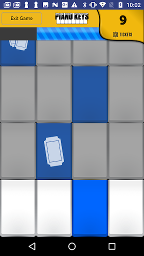 GamerGreen apkdebit screenshots 5