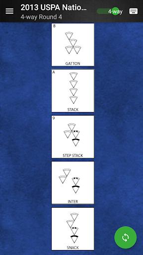 crw dive draw screenshot 3