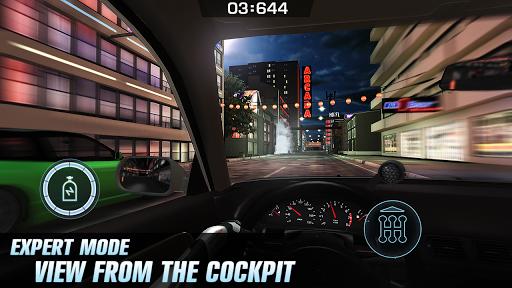 Drag Battle 3.25.87 screenshots 6