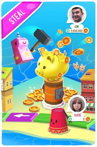 Board Kingsu2122ufe0f - Board Games with Friends & Family  Screenshots 12