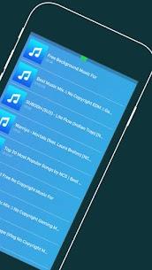 Free Mp3juice – Free Mp3 Juices Downloader Apk Download 2021 3
