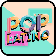 Free Latin Pop Ringtones