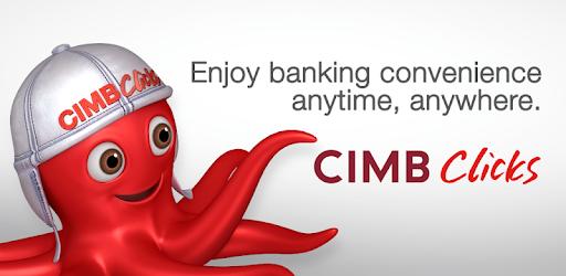 Cimb Clicks Singapore Apps On Google Play