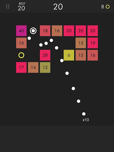 Ballz 1.4 screenshots 14