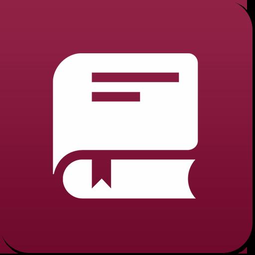 Litnet - Электронные книги