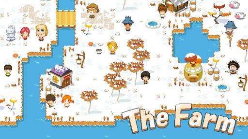 The Farm : Sassy Princess  screenshots 11
