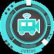 防犯ドライブレコーダー CETRAS(セトラス)。 地域の見守りや定点監視カメラにも使えます。 Android