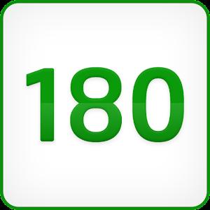 180  Caller ID &amp Block