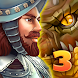 Adelantado Trilogy. Book Three - Androidアプリ
