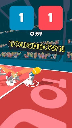 Ball Mayhem!のおすすめ画像1