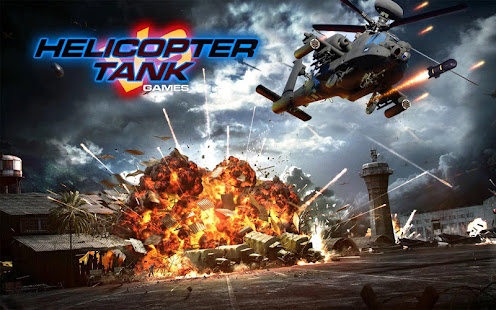 Helicopter Games Simulator : Car Air Games 3.1 Screenshots 8
