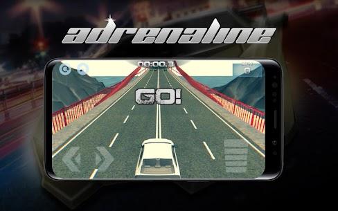 Asphalt 6 APK Adrenaline AFREE Download-OR Adrenaline Car Racing Game 4
